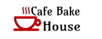 Cafe Bake House